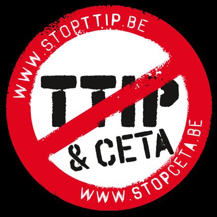 Le « nouveau CETA » se fissure encore un peu plus : Ecolo met le doigt sur une condition problématique