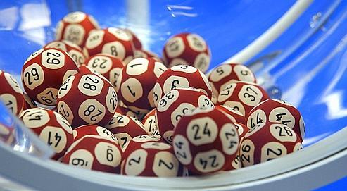 Loterie nationale : pour Stéphane Hazée, il manque encore de clarté dans la répartition des subsides