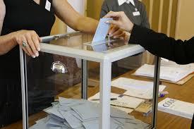Proposition de décret visant à améliorer la participation des personnes handicapées lors des élections locales