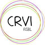 Le CRVI et le festival de l'interculturalité