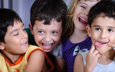 Réforme des allocations familiales en Wallonie: le conseil d'Etat confirme les avertissements d'Ecolo