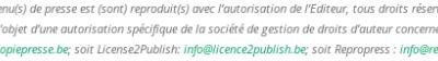 """Stéphane Hazée inquiet: """"les balises du CdH, ce sont de beaux mots"""""""