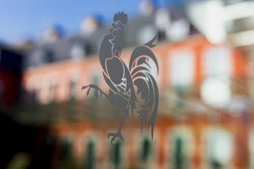 Gouvernance en Wallonie : Ecolo ne veut plus que le Parlement valide seul les élections