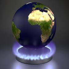 Réchauffement climatique : la Belgique cherche désespérément un ministre responsable