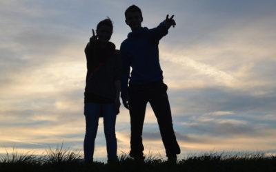 Colloque «Territoires Zéro Chômeur de Longue Durée»  10 novembre 2017