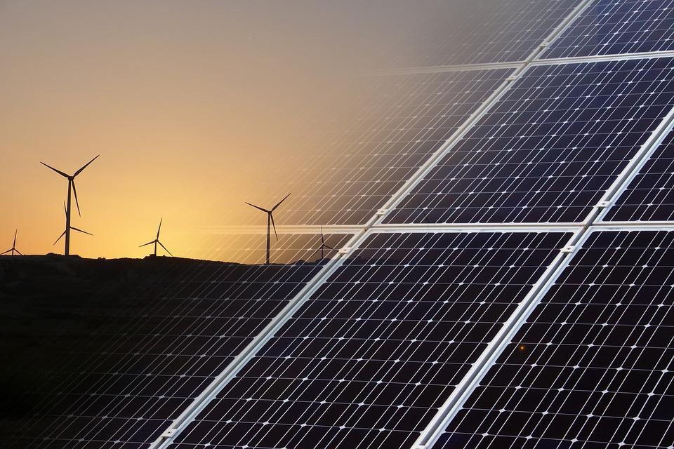 Le pacte énergétique déjà mort-né ? Philippe Henry interroge le Ministre Crucke