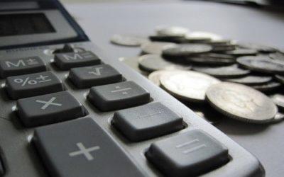 Réforme fiscale – Hazée: «Des cadeaux pour moins de 1% des Wallons»