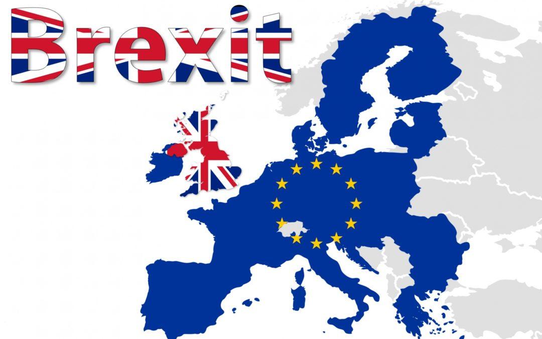 Brexit : Stéphane Hazée interroge le ministre-président sur les conséquences pour la Wallonie. Le CETA ne peut pas être un modèle de référence !