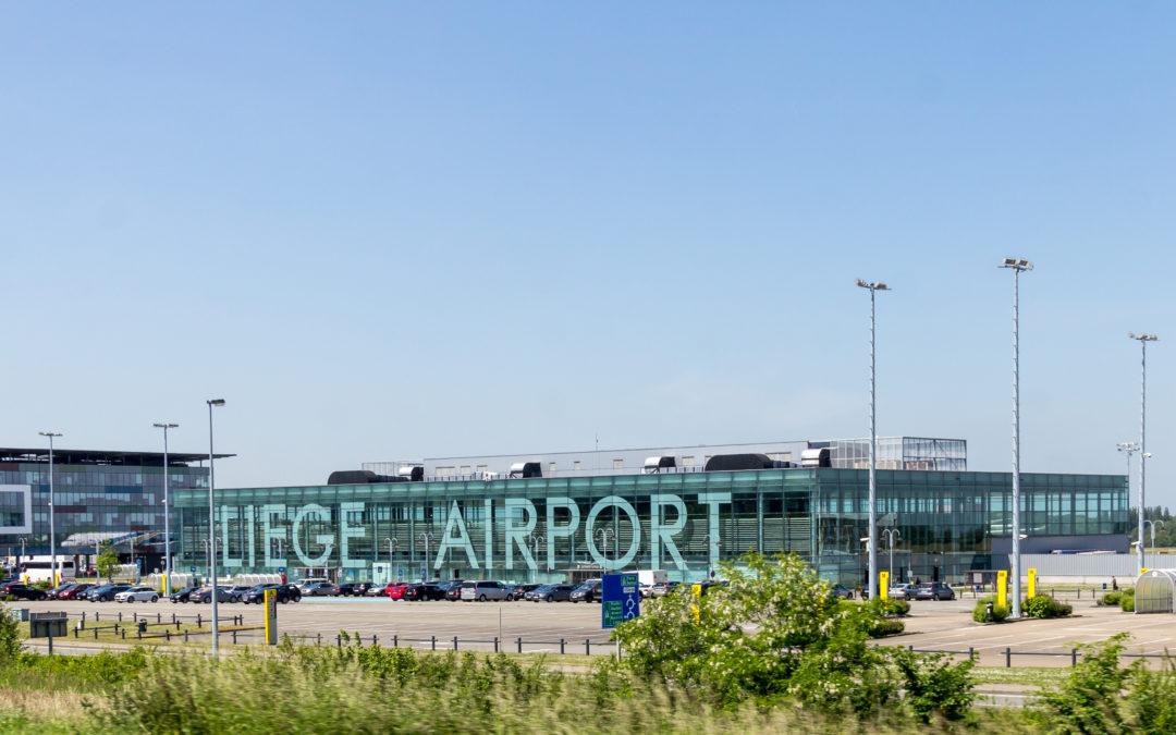 Rémunération du directeur général de Liege Airport: Stéphane Hazée interroge le ministre. Il reste à comprendre  pourquoi une information fausse a été mentionnée dans le rapport.