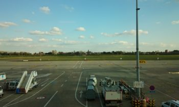 Aéroports wallons : Stéphane Hazée interroge le ministre sur l'évolution annoncée