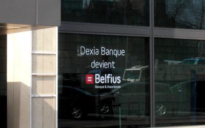 Privatisation de Belfius: Stéphane Hazée demande que les intérêts des communes soient rencontrés