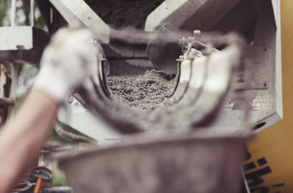 Tradecowall en difficulté: comment le Gouvernement réagit-il ? Philippe Henry interroge le Ministre de l'Environnement
