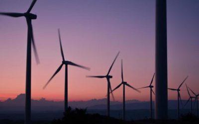 Pacte énergétique: La commission Energie adopte la proposition de résolution d'Ecolo !