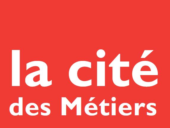 Cité des métiers à Namur: le Ministre répond à la proposition de Stéphane Hazée d'envisager un projet alternatif et se dit ouvert pour trouver une solution à partir des besoins du FOREm et de l'IFAPME