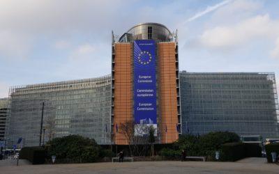 Visite du Président de la Commission européenne, J.-C. Juncker : pour Ecolo, il faut un «changement de cap»