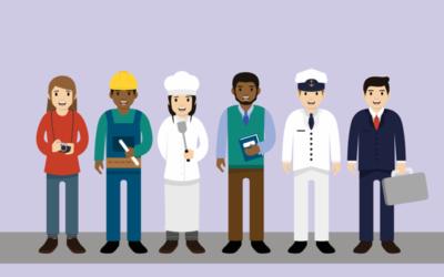 ECOLO participe à une innovation de démocratie participative:  contribuez maintenant à l'élaboration du décret «Territoires zéro chômage de longue durée»