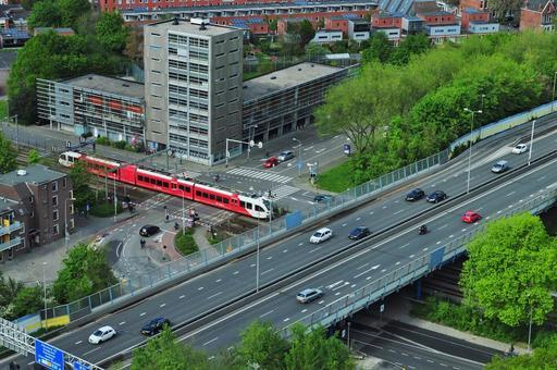 Tram de Liège: Philippe Henry s'inquiète du bon avancement du dossier auprès du Ministre Carlo Di Antonio