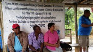 Traité de libre commerce UE, Colombie, Pérou, Equateur: Ecolo regrette la manœuvre du cdH