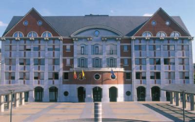 Structuration du Service public de Wallonie : pour Stéphane Hazée, il reste à ce stade trop de zones d'ombre