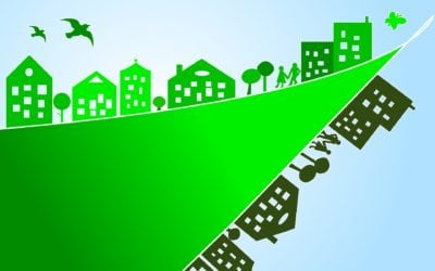 Développer une Wallonie plus verte passe par des politiques cohérentes et inscrites dans la durée