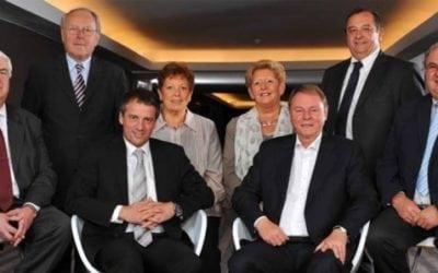 Publifin: pour Stéphane Hazée, le Gouvernement doit arrêter de laisser faire