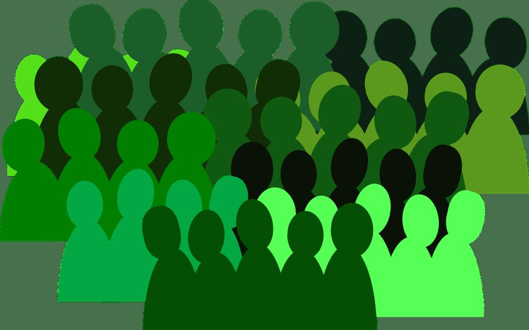Territoires Zero chômeur : dignité et emploi