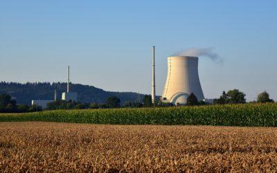 Réacteurs nucléaires indisponibles : le parlement wallon appelle l'exécutif régional à agir pour limiter le risque de pénurie