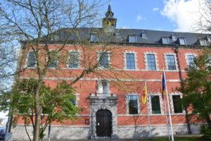 Réforme des APE en Wallonie: Ecolo s'oppose fermement