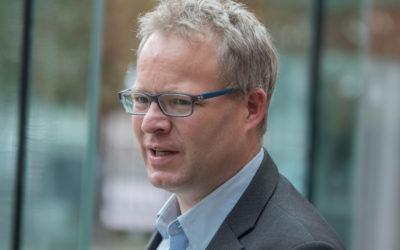 Quel bilan pour le Gouvernement wallon? Philippe Henry débat avec 3 autres parlementaires liégeois