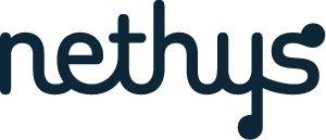Annulation des ventes des filiales de Nethys : pour Ecolo, la décision du Gouvernement wallon va dans le bon sens